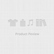 buy popular 34ebf 3d962 Borsa Love Moschino - nuova collezione